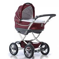 Детская универсальная коляска Geoby BABY