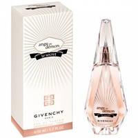 Женская парфюмерная вода Givenchy Ange ou Demon Le Secret (Живанши Энж О Демон Ле Сикрет)