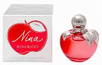 Женская туалетная вода Nina Ricci Nina Apple (Нина Риччи Эпл)