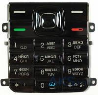 Клавиатура (кнопки) Nokia 5310 Black