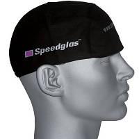 Шапочка сварщика 954410 с логотипом Speedglas