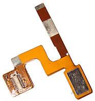 Шлейф для Samsung A400 межплатный