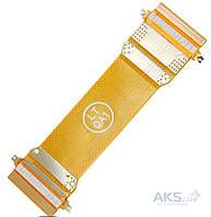 Шлейф для Samsung D510 межплатный