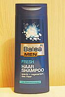 Шампунь мужской освежающий Balea Men Fresh Shampoo 300 ml.Германия 8775422346