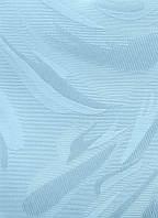 Жалюзи вертикальные. 180*200см. Палома 605 Синий