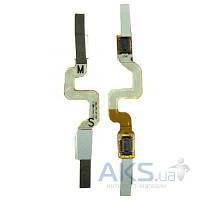 Шлейф для Motorola W375 межплатный