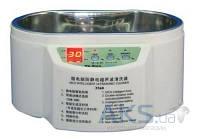 Ультразвуковая ванна Ya Xun YX-3560
