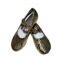 Подростковые туфли по низким ценам