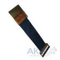Шлейф для Samsung E810 межплатный