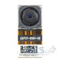 Камера для Apple iPhone 3GS (Originlal)