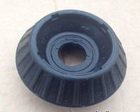 Опора амортизатора переднего ( высота 4 см )  Авео/Спарк КАР  Корея  95015324