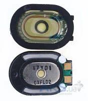 Динамик Motorola L6 / L2 / L7 / Z3 / Z6 / E770 / W5 Полифонический (Buzzer)
