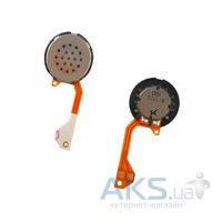 Динамик Sony Ericsson Z520 Полифонический (Buzzer) original