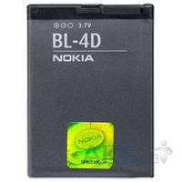 Аккумулятор Nokia BL-4D (1200 мАч)