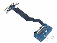 Шлейф для Sony Ericsson C905 с верхним клавиатурным модулём