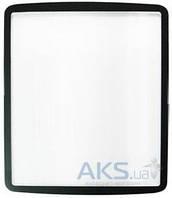 Стекло для Nokia N80 Original Black
