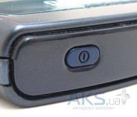 Кнопка Blackberry 8300/8330/8320
