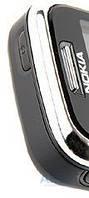 Кнопка Nokia 6233