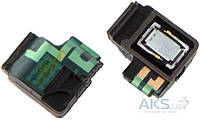 Динамик Nokia N82 Полифонический (Buzzer) в рамке, с антенным модулем верхний Original