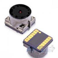 Камера для Nokia 3110 / 3500c / 5200/ 5300 / 5320 / 5500 / 6120 / 6275 / 6300 / 7373 / 7500 / 8600 / E51 / E61 / E63 / N76 / N81