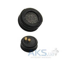 Микрофон Nokia 1202 / 1661 / 2323c / 2330c / 2630 / 2690 / 2700c / 2730c / 2760 / 3110c / 3250 / 3500 / 5130 / 5200 / 5220 / 5500 / 5530 / 5700 / 6085