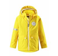 Куртка демисезонная Reima 521481
