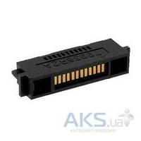 (Коннектор) Aksline Разъем зарядки Sony Ericsson K750 / J110 / J120 / K310 / K320 / K510 / K790 / K800 / K810 / M600 / P1 / P990 / T650 / W200 / W300