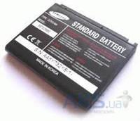 Аккумулятор Samsung D820 / BST5168BE (700 mAh) Original