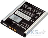 Аккумулятор Sony Ericsson BST-40 (1120 mAh) Original