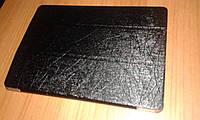 Обложка Кейс с подставкой для Samsung T810 T815 Galaxy Tab S2