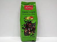 Чай Bastek Green Island 100 гр.