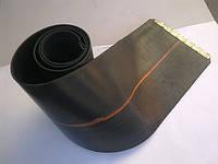 Транспортёр семян ПСП-10 ПСХ-01.730, фото 2