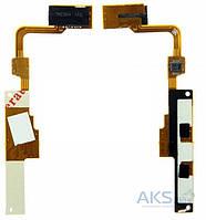 Клавиатурный модуль для Nokia 5530