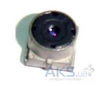 Камера для Nokia 500 / C3-01 / C5-03 / E5-00 / X2-00