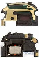 Динамик Nokia 2680 Slide Полифонический (Buzzer) в рамке, с антенным модулем
