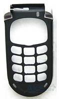 Средняя часть корпуса Motorola V180 Black
