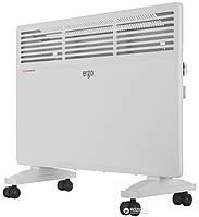 Конвектор электрический Ergo HC-1615 , 1500Вт