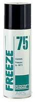 Aksline Охладитель FREEZE 75 (400 ml)