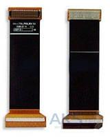 Шлейф для Samsung L770 Rev 0.7 межплатный Original