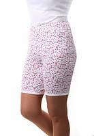 Панталоны женские трикотажные по доступной цене