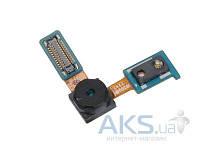 Камера для Samsung i9300 Galaxy S III small