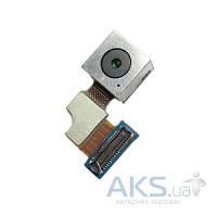 Камера для Samsung i9300 Galaxy S3 основная Original