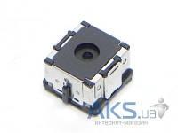 Камера для Nokia 5610 / 6500s / 6710n / 6720cl / N78 / N79 / N85 / N96 / X6-00 (Original)