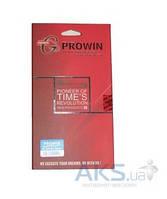 Аккумулятор Samsung S3850 (EB424255V) Prowin