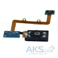 Шлейф для Samsung P6200 Galaxy Tab 7.0 Plus с динамиком и датчиком приближения Original
