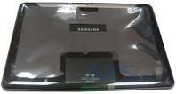 Задняя часть корпуса (крышка) для планшета Samsung P7510 Galaxy Tab 10.1 Black