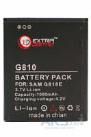 Аккумулятор Samsung G600 / AB533640A / BMS6328 (700 mAh) ExtraDigital