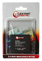 Аккумулятор Samsung S5200 / EB504239H / DV00DV6129 (850 mAh) ExtraDigital
