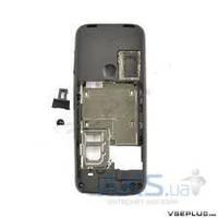 Средняя часть корпуса Nokia 3500 Black