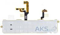 Шлейф для Nokia N97 mini с клавиатурным модулём Original